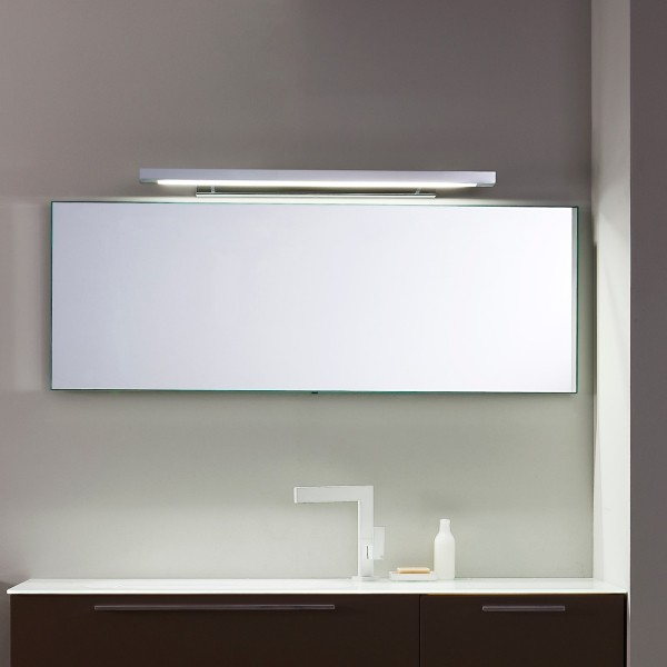 designer bathroom wall lights photo - 4