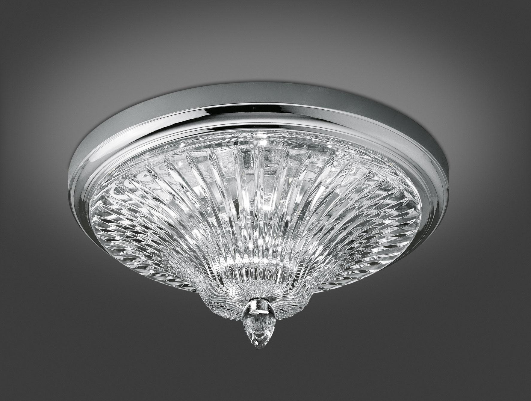 designer ceiling lights photo - 1