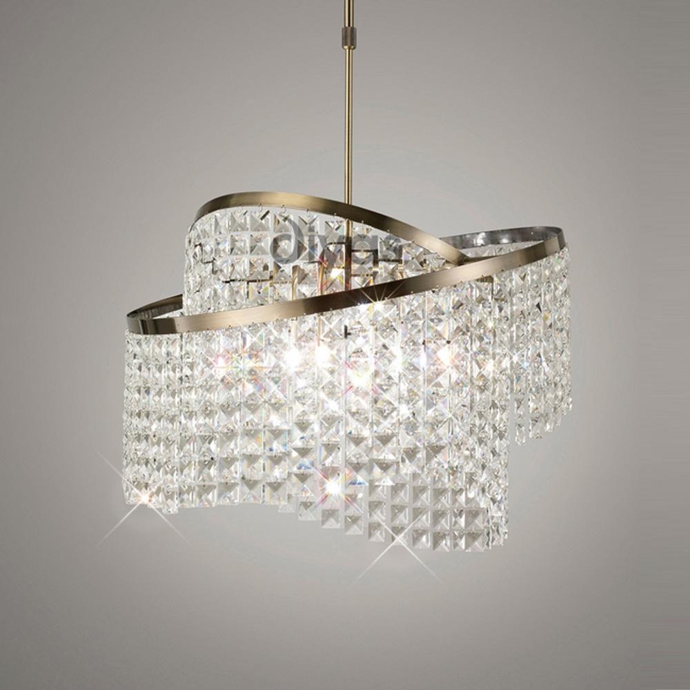 designer ceiling lights photo - 10