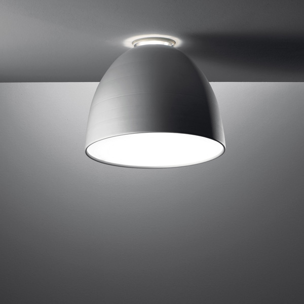 designer ceiling lights photo - 6
