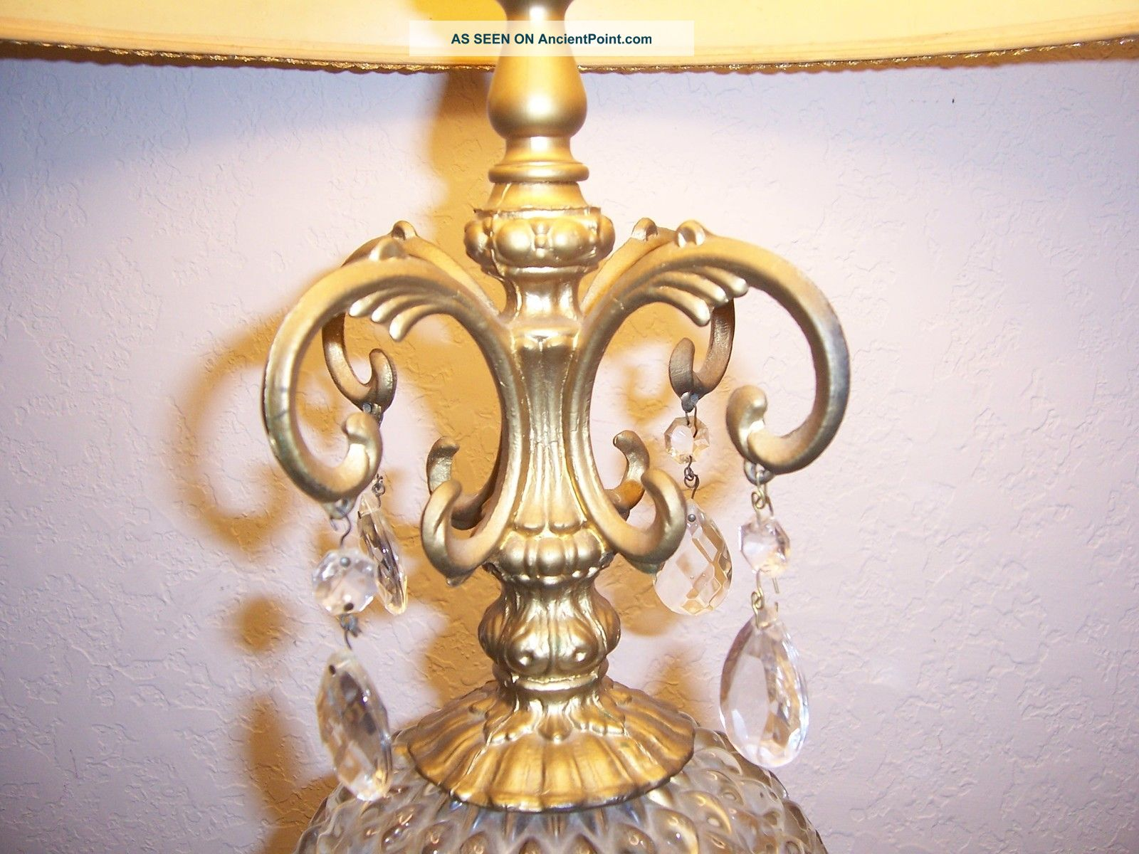 designer lamps photo - 5