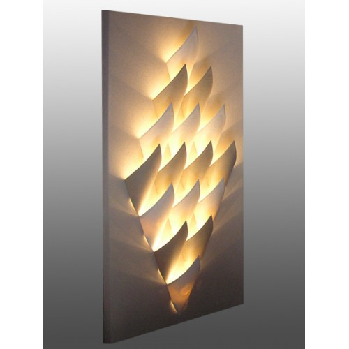 Designer wall lights 10 Creative Options to Enhance and Decorate