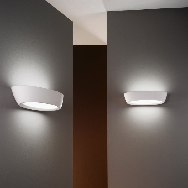 Designer Wall Lights - 10 Creative Options To Enhance And Decorate