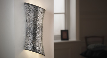 designer wall lights photo 9 - Designer Wall Lamps