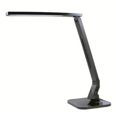 desk lamp led photo - 4