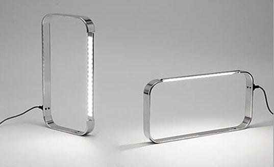 desk lamp led photo - 5