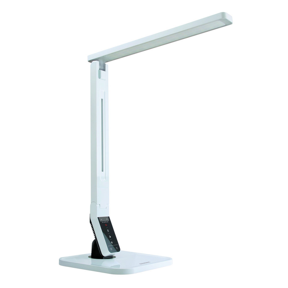 lamps for office. desk lamp led photo 7 lamps for office e
