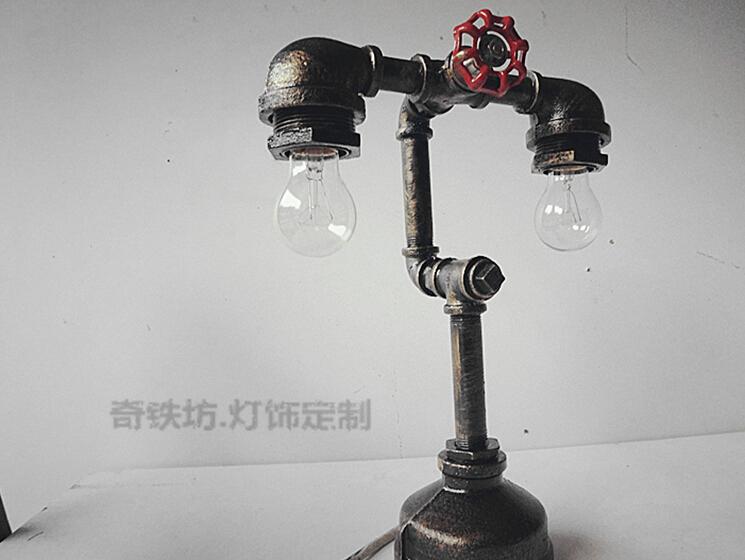 Desk lamp light bulbs – Desk Lamp Light Bulb