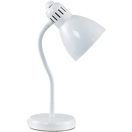 Desk lamps for kids rooms – Desk Lamps for Kids