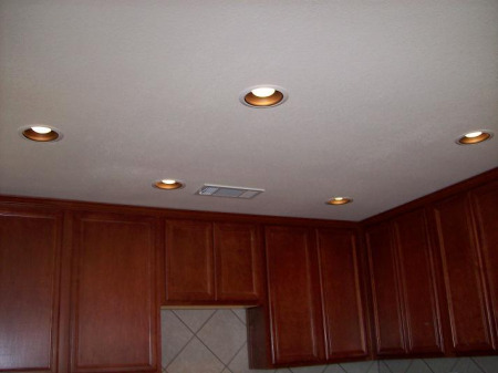 different ceiling lights photo - 4