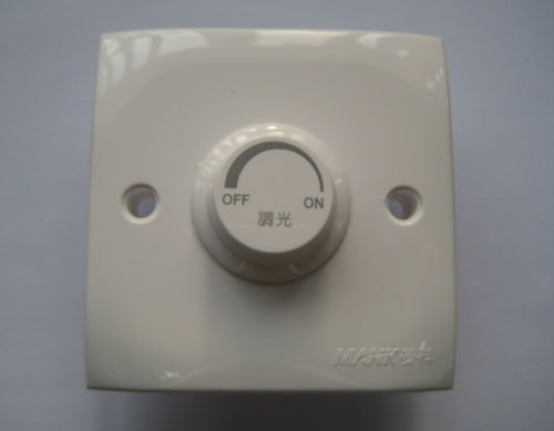 10 Methods To Simplify Your Life With Dimmer Switch For