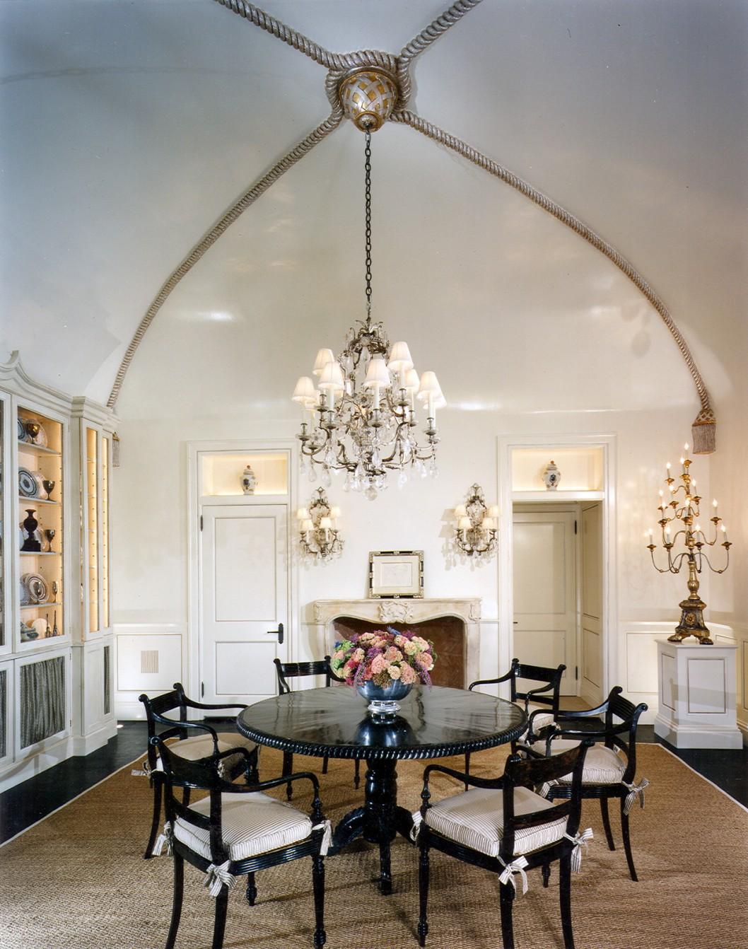 dining table ceiling lights  warisan lighting, Lighting ideas
