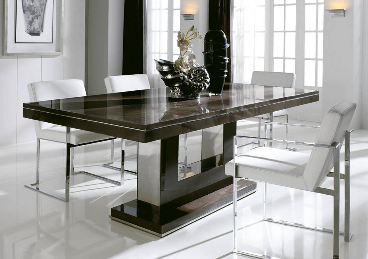 Dining Room Table Lamps Dining Table Lamps Warisan Lighting