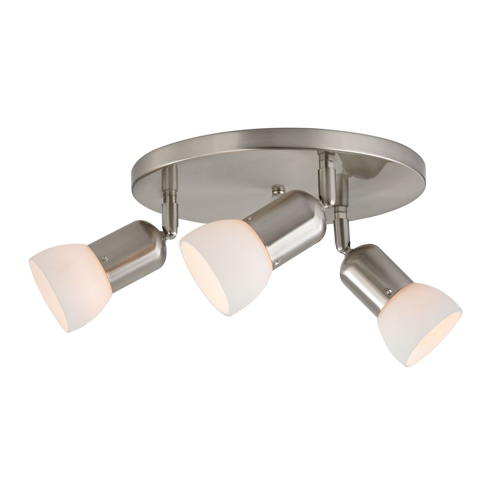 directional ceiling lights photo - 1
