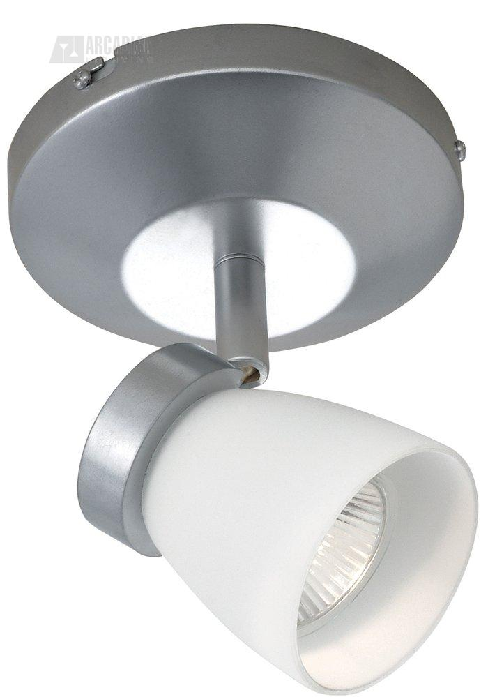 directional ceiling lights photo - 10