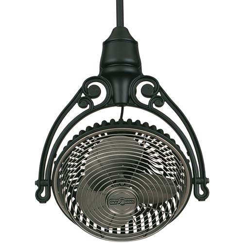 directional ceiling lights photo - 3