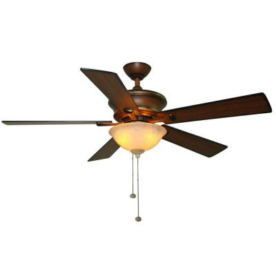 discontinued hampton bay ceiling fans photo - 1