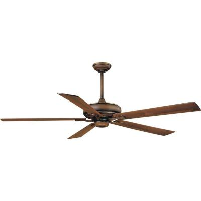 discontinued hampton bay ceiling fans photo - 3