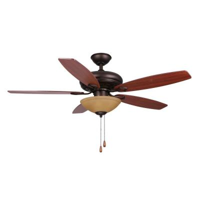 discontinued hampton bay ceiling fans photo - 4