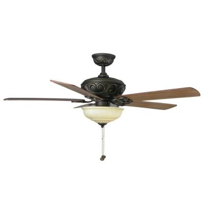 discontinued hampton bay ceiling fans photo - 5