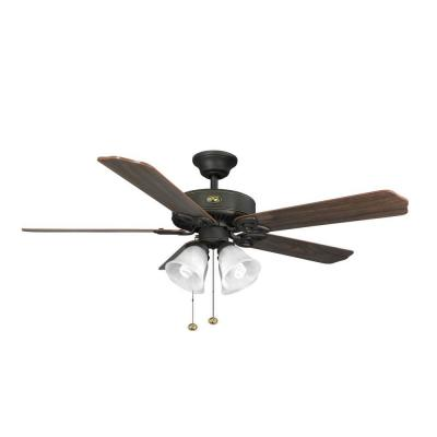 discontinued hampton bay ceiling fans photo - 7