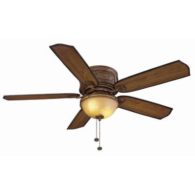 discontinued hampton bay ceiling fans photo - 9