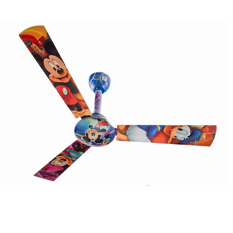 disney ceiling fans photo - 1