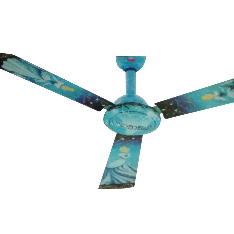 disney ceiling fans photo - 2