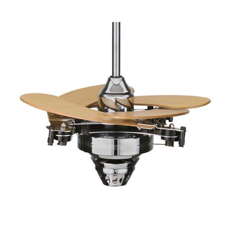 diy ceiling fan blades photo - 10