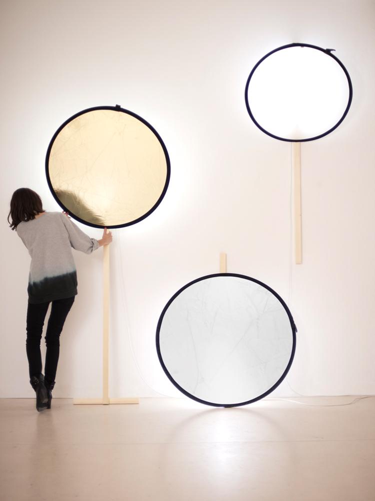 10 Benefits Of Diy Wall Lights Warisan Lighting