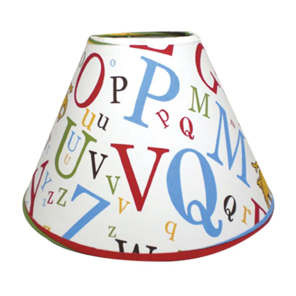 dr seuss lamp photo - 7