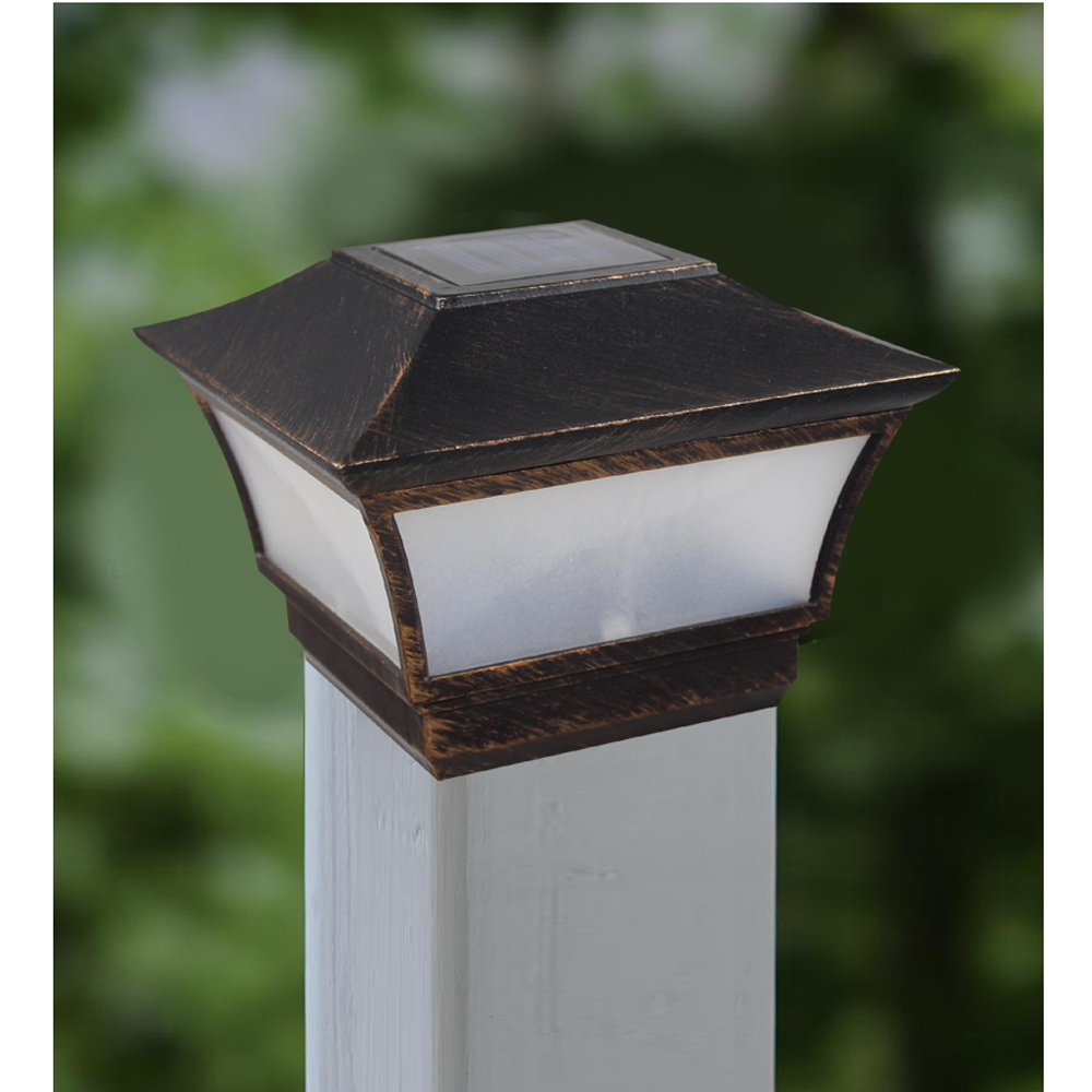 Driveway Lights Guide Outdoor Lighting Ideas Tips: Driveway Wall Lights: Feel The Warmth Of Home