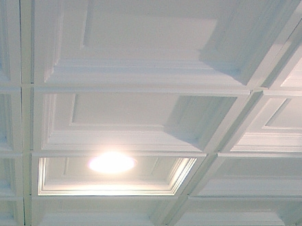 Fine suspended ceiling can lights contemporary electrical drop ceiling lighting panels skypanel light fixture cover light aloadofball Gallery