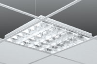 Drop Down Ceiling Lighting: drop ceiling recessed lights photo - 7,Lighting