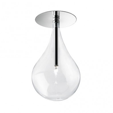 drop down ceiling lights photo - 7