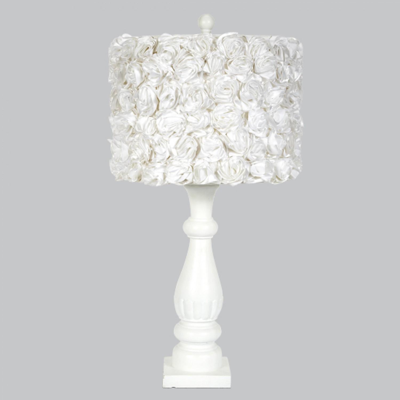 drum lamp photo - 4