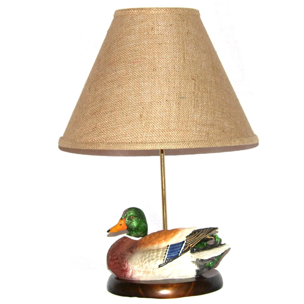 duck lamps photo - 3