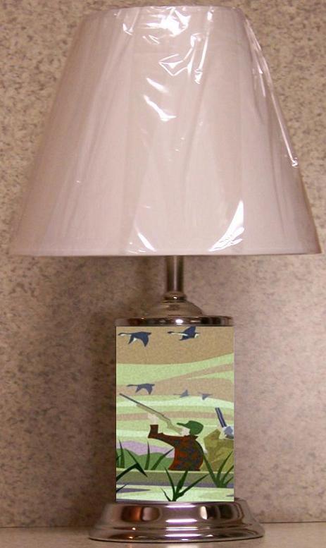 duck lamps photo - 6