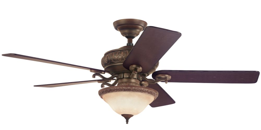 ducks unlimited ceiling fan photo - 6