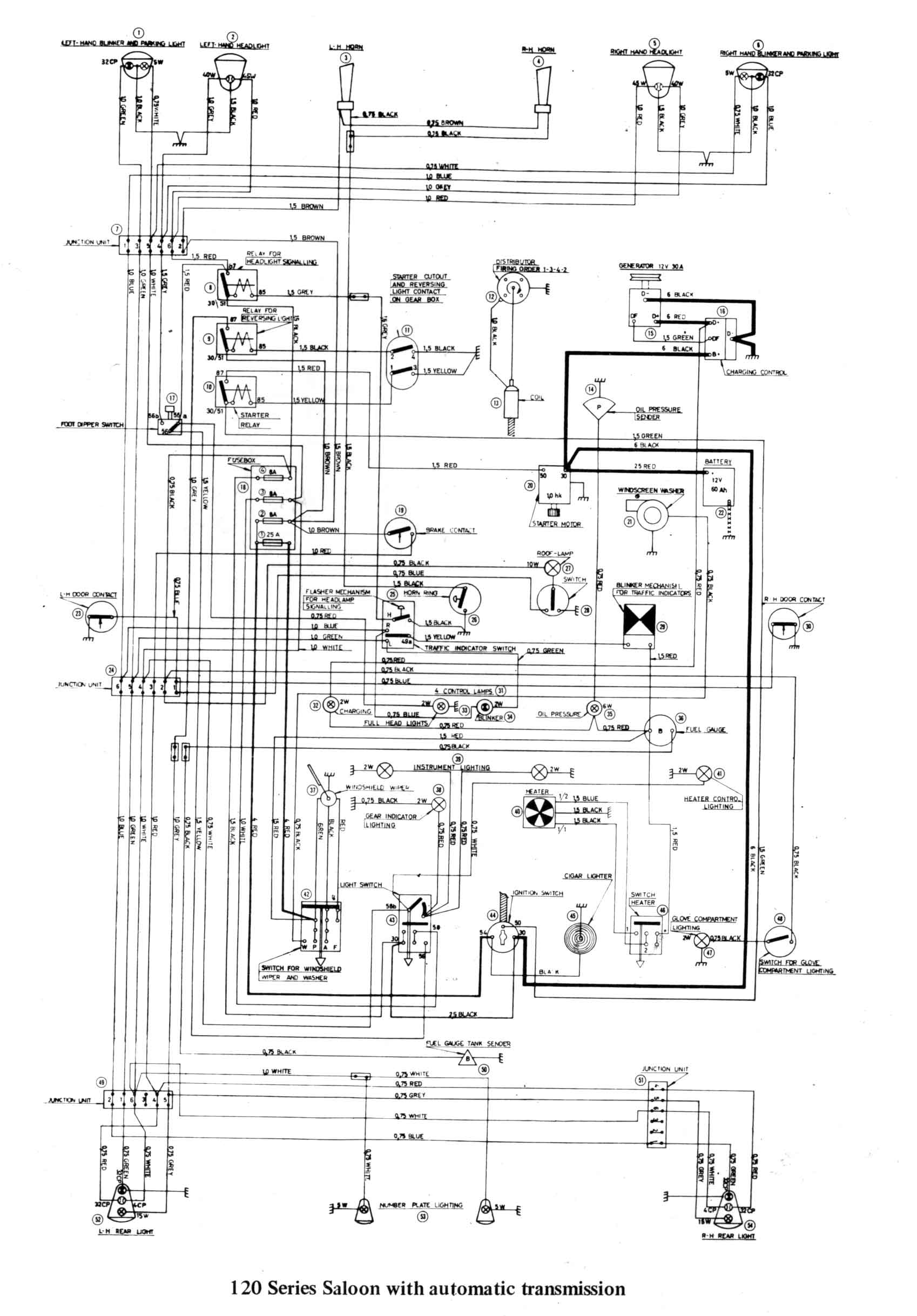 05 v rod handlebar wiring diagram 05 wiring diagrams