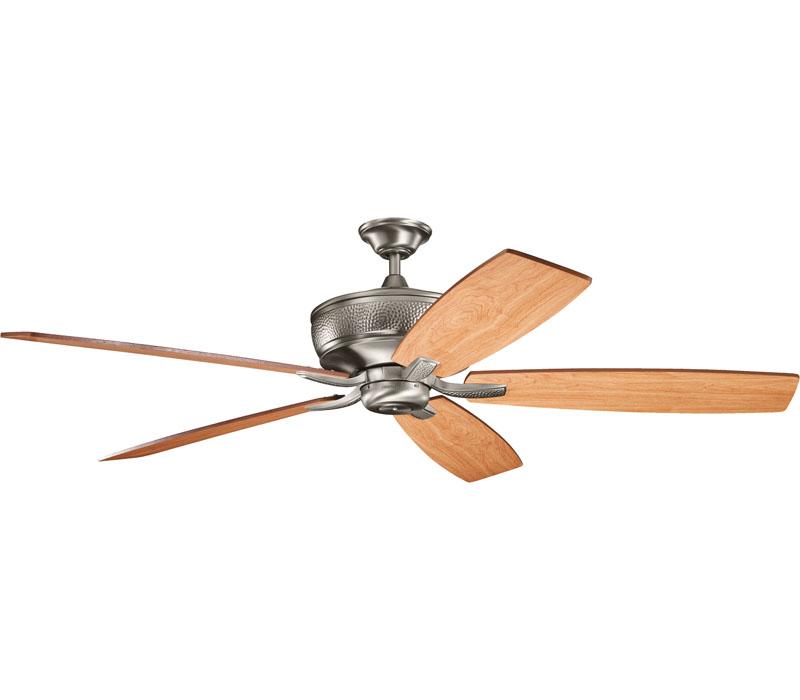 dyson ceiling fans photo - 4