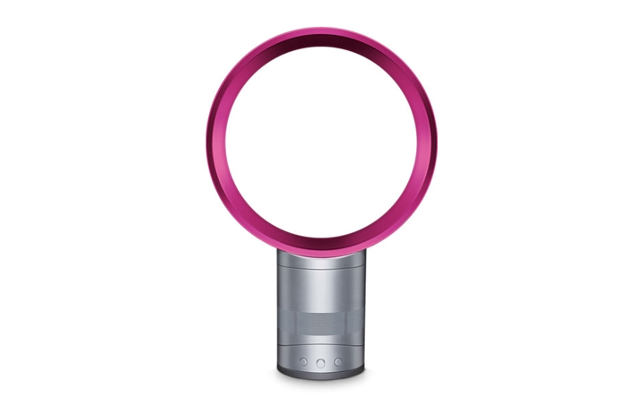 Dyson Ceiling Fans The Right Ones For Your Home