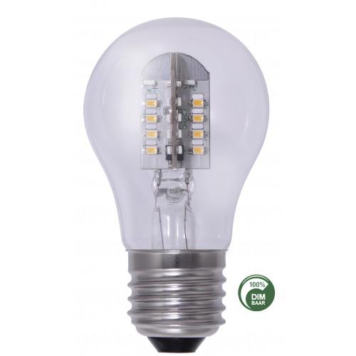 e27 lamp photo - 6
