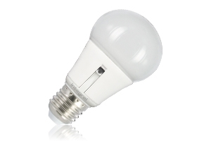 e27 lamp photo - 8