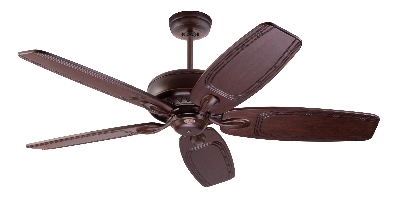 eco ceiling fans photo - 10