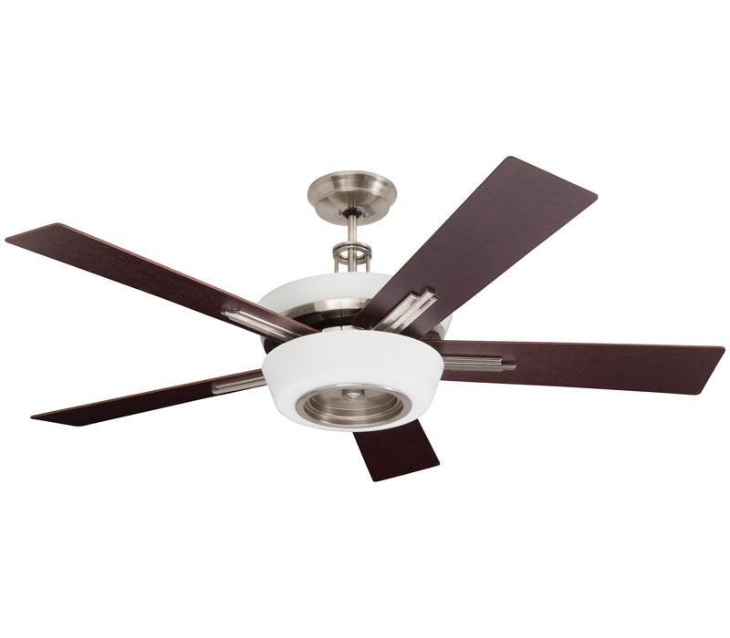 eco ceiling fans photo - 3