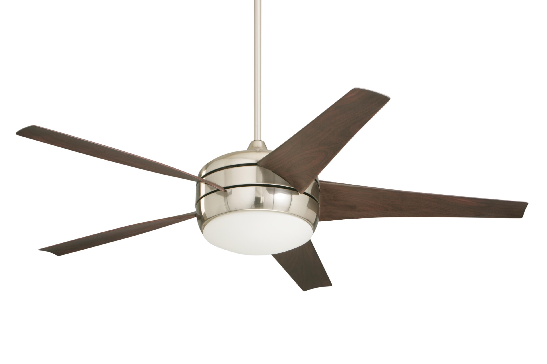 eco ceiling fans photo - 5