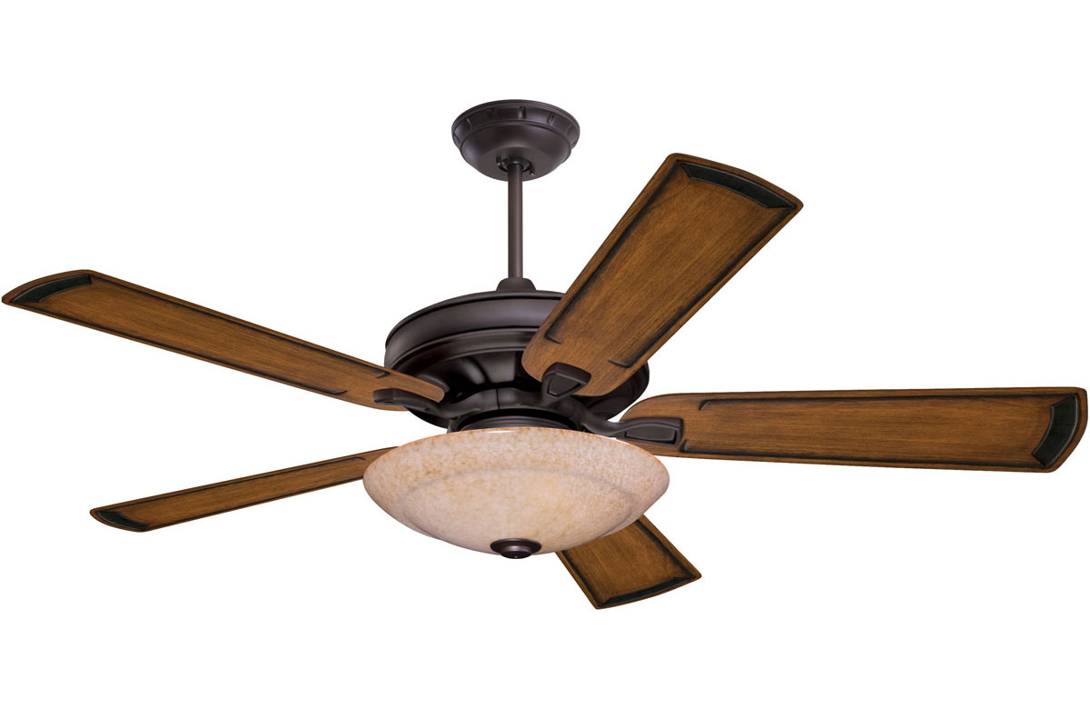 eco ceiling fans photo - 6