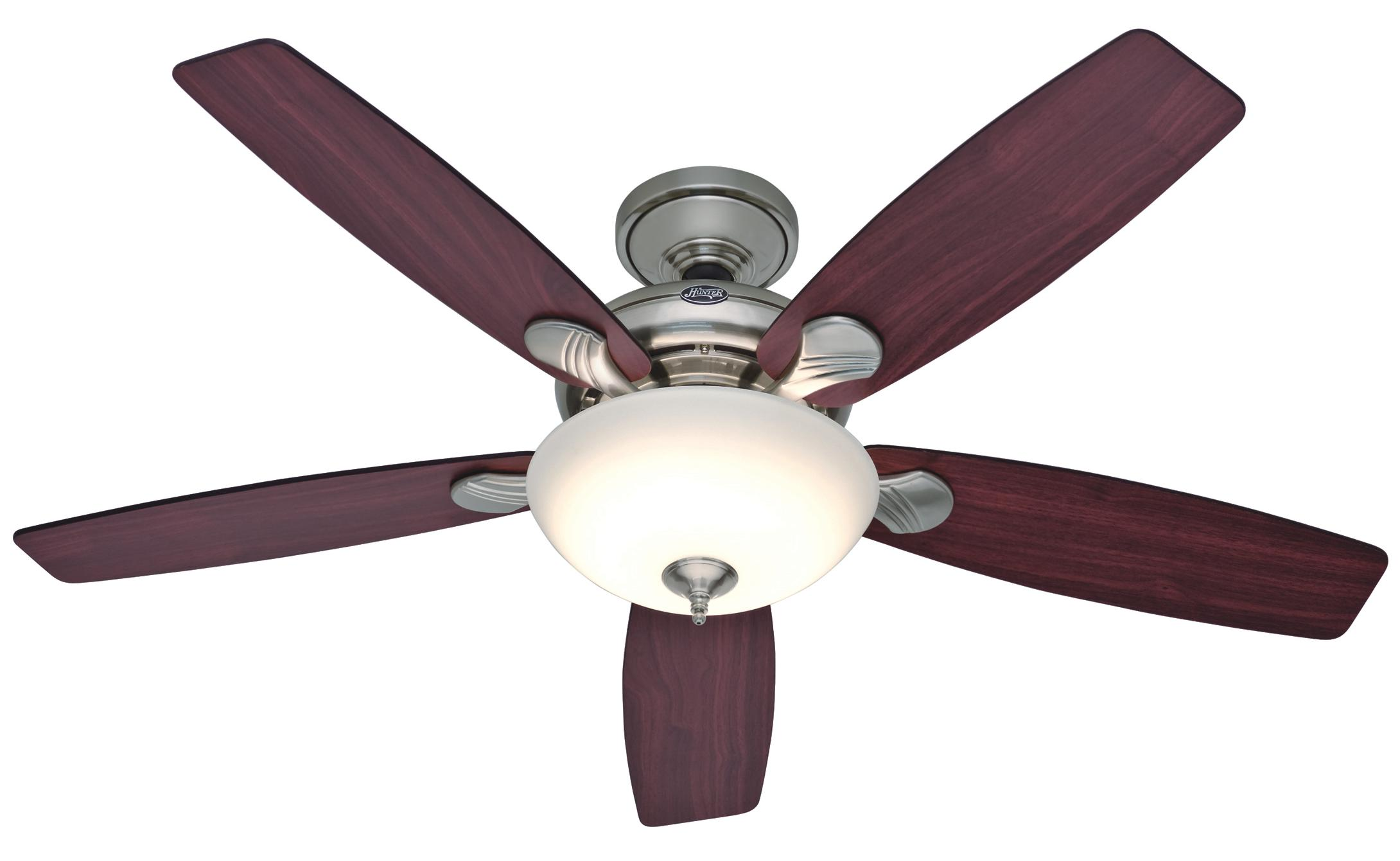 10 things to know before installing Eco ceiling fans