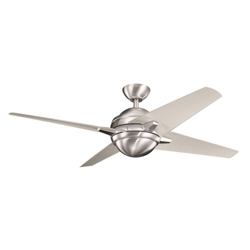 efficient ceiling fan photo - 10